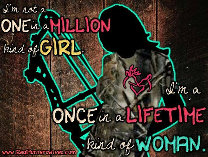 country quotes for girls   Google Search | Projects to Try