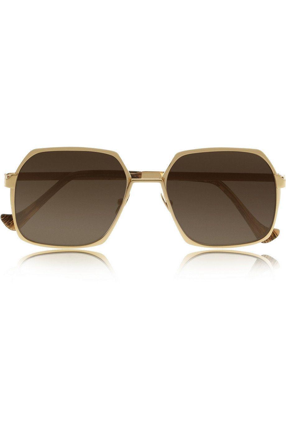 6b17fe0ce2b $580 Cutler And Gross, Net A Porter, Fashion Details, Specs, Sunnies,