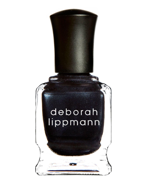 Shimmer Nail Polish, 15 mL | Nails | Pinterest | Nails, Nail ...