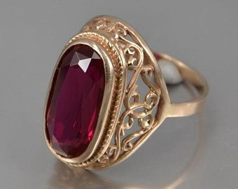 27++ Best place to buy ruby jewelry ideas in 2021