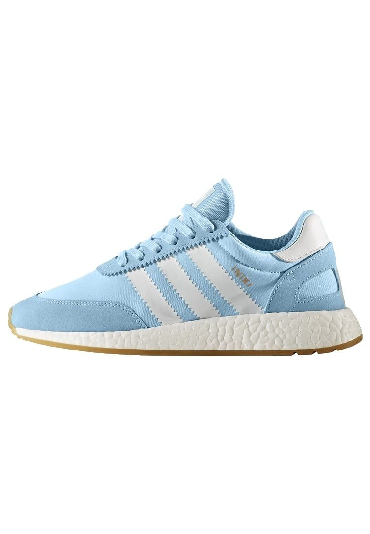 Lieblings Adidas adidas I 5923 Runner Casual Shoes