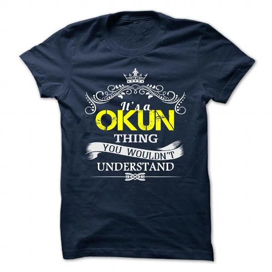 OKUN - #gift ideas for him #diy gift. OKUN, housewarming gift,hoodies/jackets. WANT THIS =>...