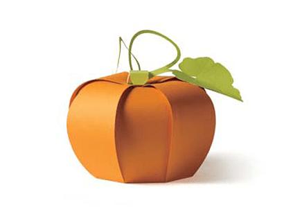 halloween pumpkin templates pdf