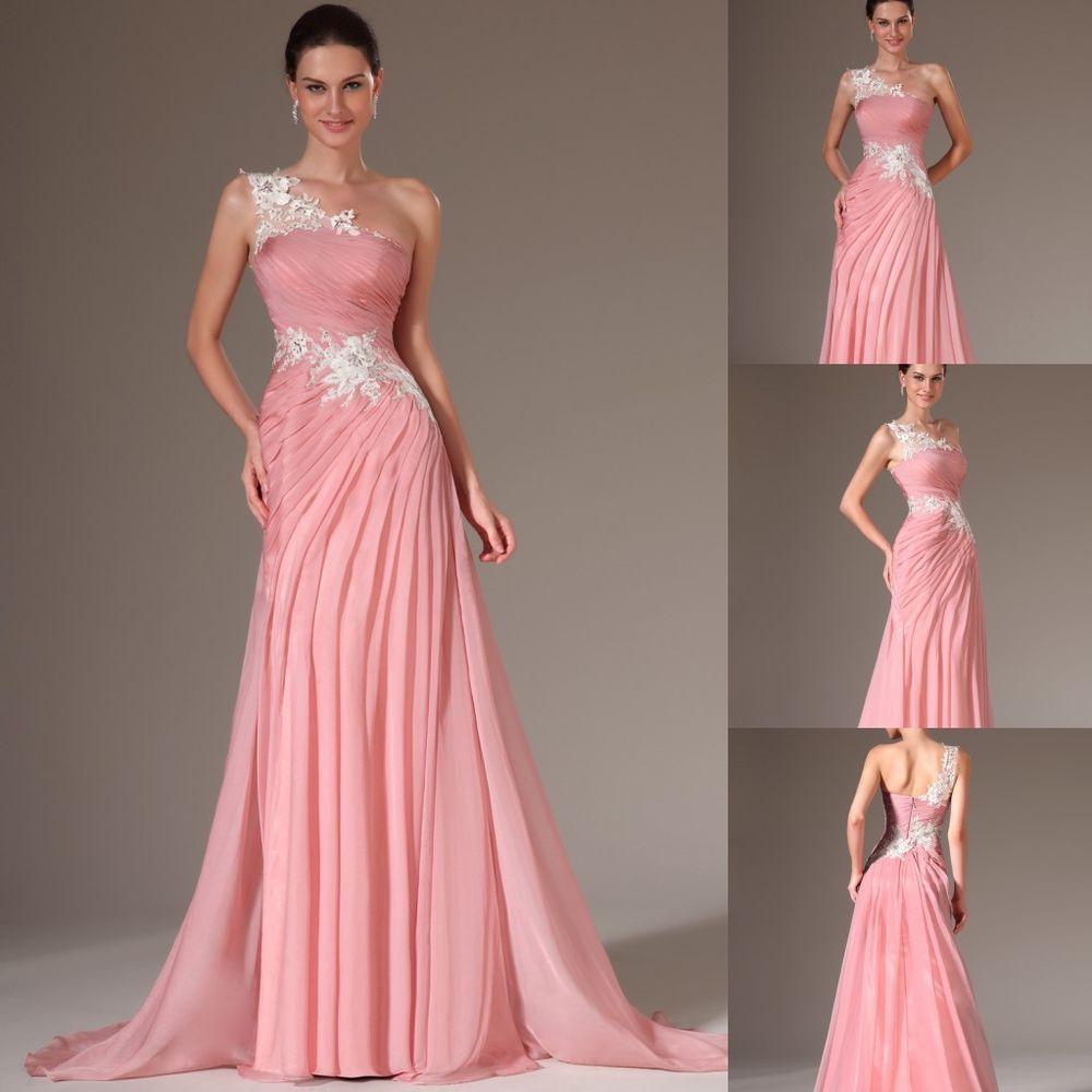 Pin de Emily Lane en Dresses | Pinterest | Cosas
