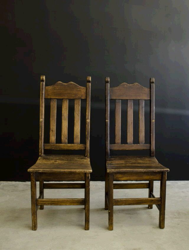 Where To Rent CHAIRS, RUSTIC WOOD HEAD CHAIR In Thousand Oaks CA, Ventura,  · Simi ValleyRustic ...