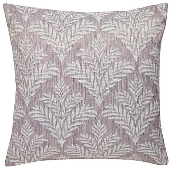Free Home Interiordecorating Ideas: Cushions, Tapestry, Cushions