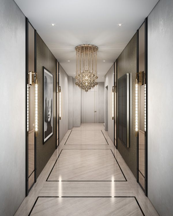 Luxury Apartments Archives - Page 9 of 11 - Luxury Decor ...