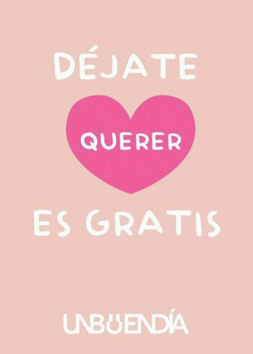 Quote Amor Amor Citas Frases Frases Graciosas