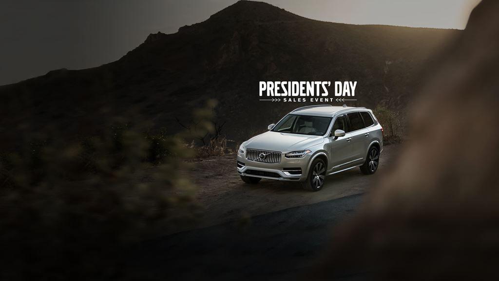 2020 Volvo Xc90 Luxury Suv Volvo Car Usa In 2020 Luxury Suv Cars Usa Volvo Cars