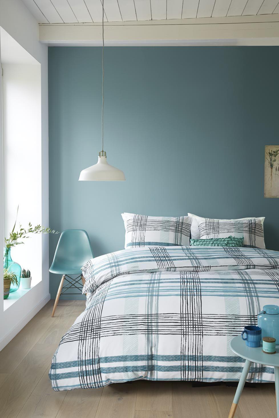 Bonaire Mint Green Duvet Cover Beddinghouse Spring 2015  ~ Escritorio No Quarto De Casal E Quarto Casal Azul Tiffany