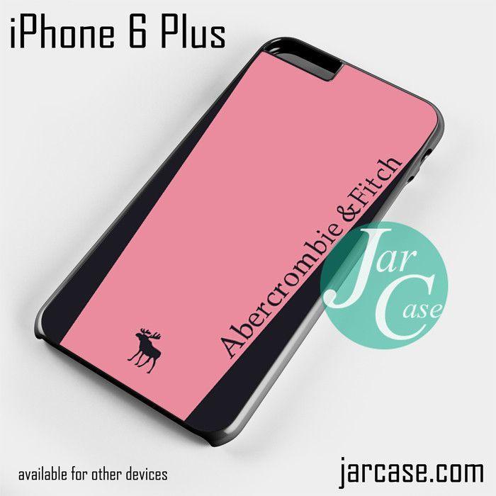coque iphone 7 abercrombie