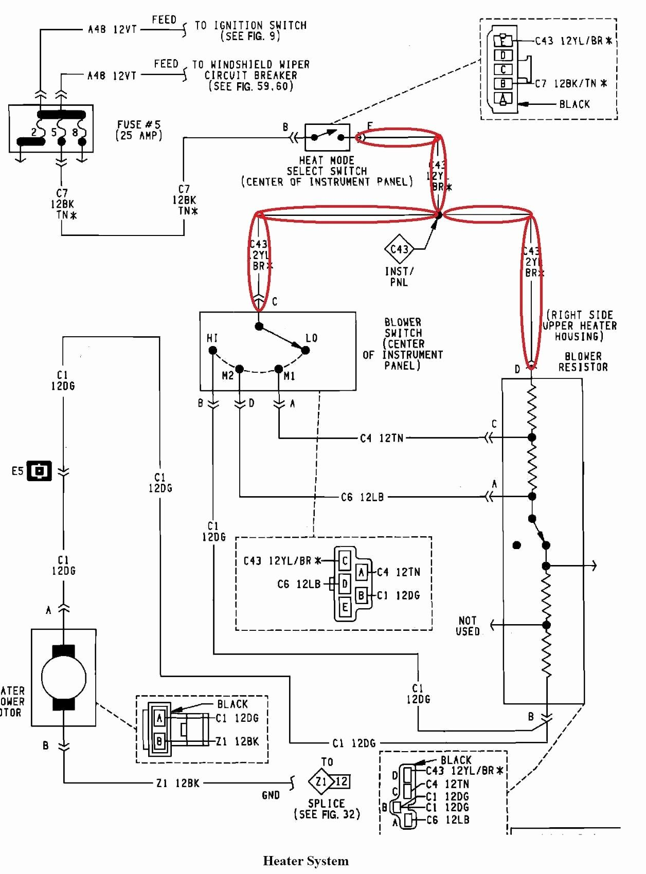 Ez Go Golf Carts Wiring Diagrams Headlights