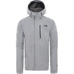 Photo of Reduced autumn jackets for men