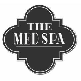The Med Spa Wimberley Tx Texas Sanmarcostx Shoplocal Localtx Med Spa Chemical Peel Skin Rejuvenation