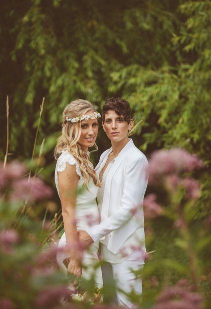 petite annonce rencontre gay wedding dress à Vienne