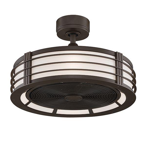 Bantry drum ceiling fan semi flush fan barn light electric 4132 bantry drum ceiling fan semi flush fan barn light electric aloadofball Gallery