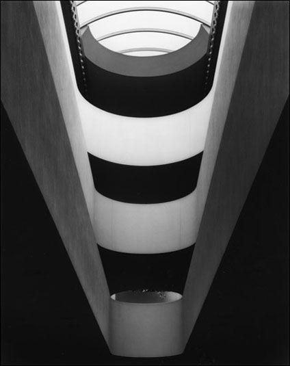 Marin County Civic Center.  San Rafael, California. FLW. 1960 - 76