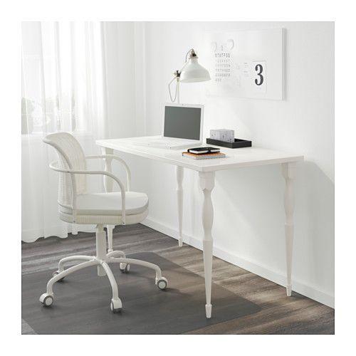 Möbel & Einrichtungsideen für dein Zuhause | Escritorios ...