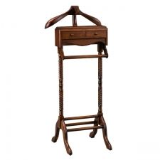 Valet Stand - Occasional - Valet - 99648127