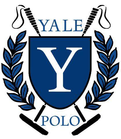 Yale Polo Team Shirt Embroidery Polo Billionaire Boys Club