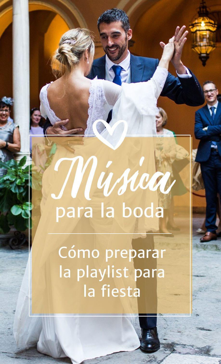 Elige las mejores canciones para el casamiento. #dj #music #musica #group #grupo #banda #fiesta #sonido #celebracion #casamiento #wedding #playlist #playing #nowplaying #música #canciones #grupoenvivo #musicaenvivo