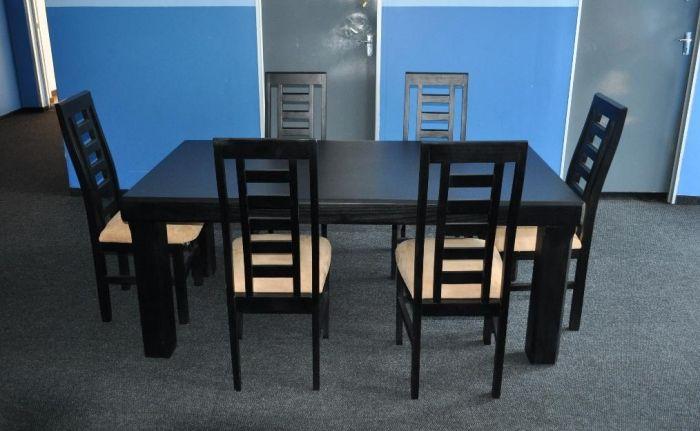 Dining Furniture Johannesburg