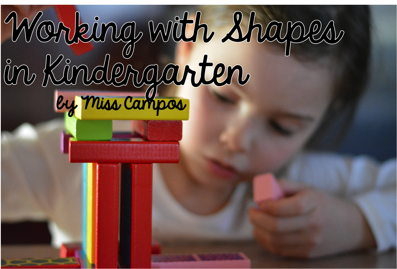 Read About 2d Flat Shape Ideas And Worksheets Free