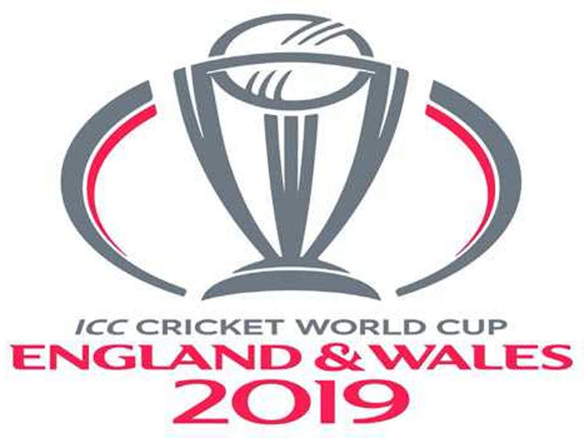 Most Of 2019 World Cup Tickets Are Sold Out Icc Trending