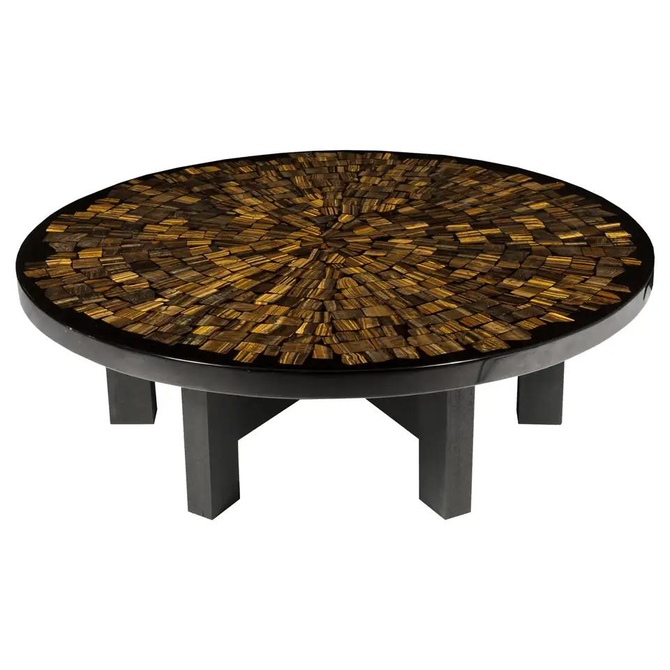 Pin On Belcaro Furniture [ 960 x 960 Pixel ]