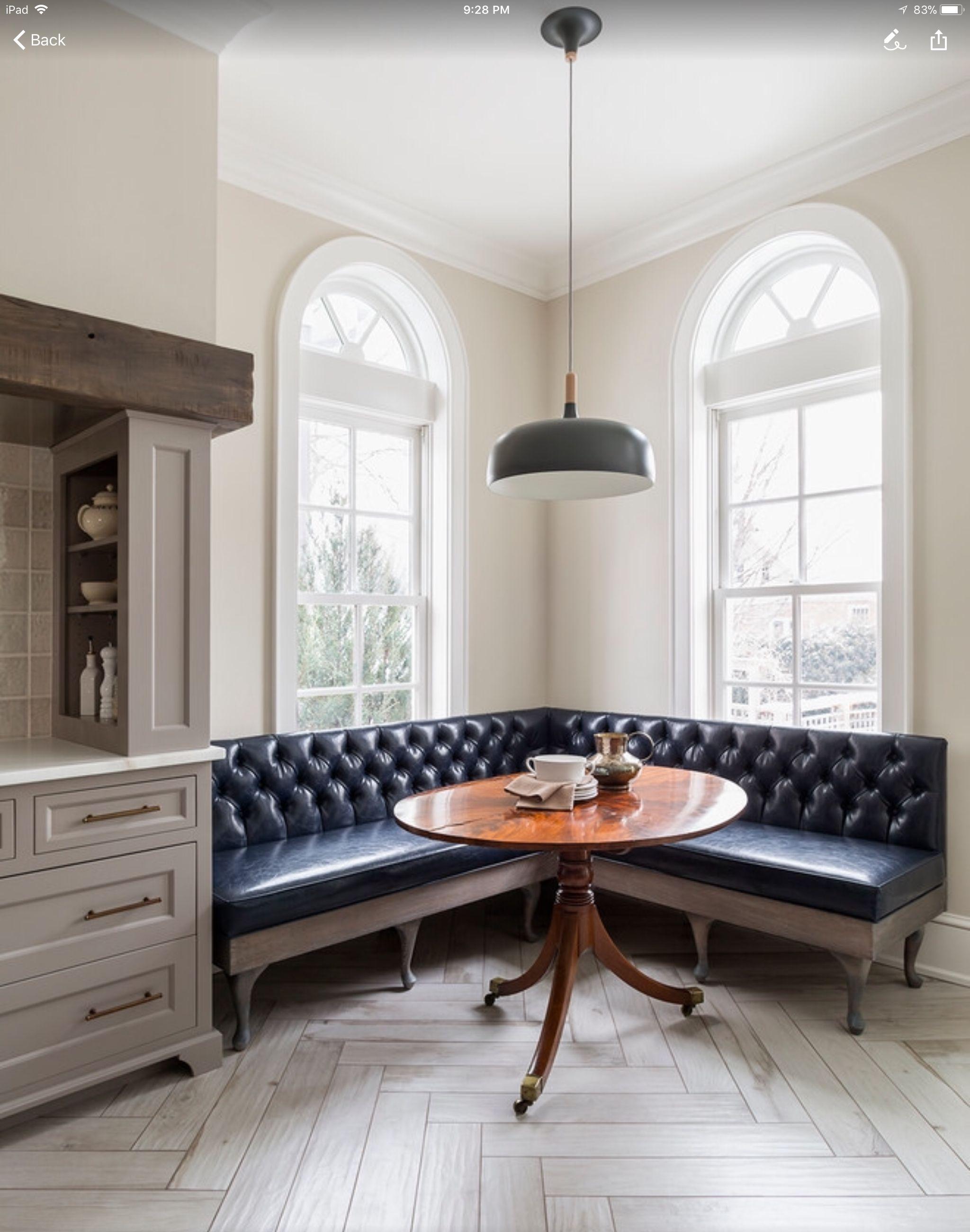 Dining room | Dining room | Pinterest