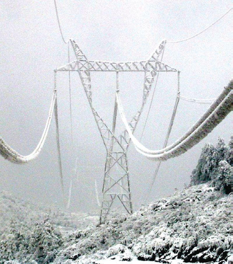 s parameters of transmission line pdf