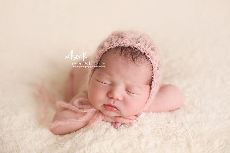Showcase wilson k photography newborn photography liverpool