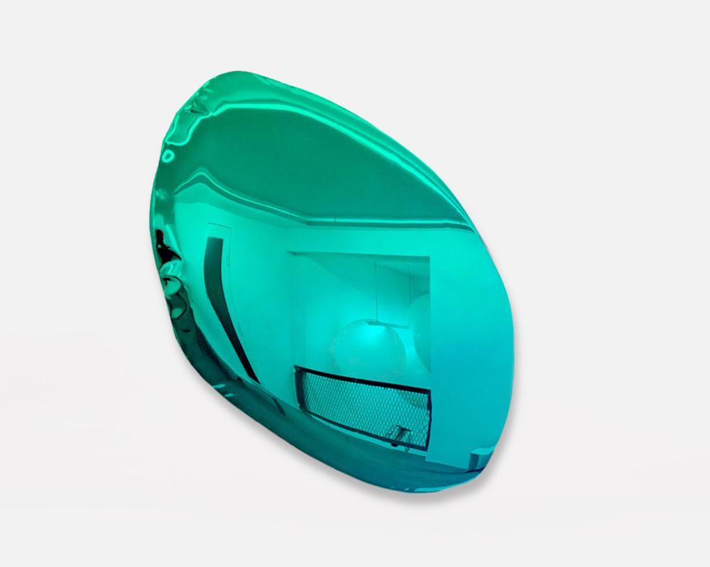 Best Pin On D装置雕塑 400 x 300