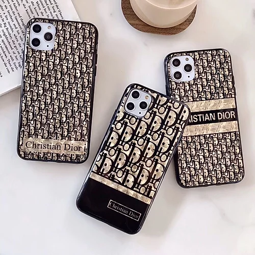 iPhone 11 Pro Case Dior | Forlists | Luxury iphone cases, Apple ...