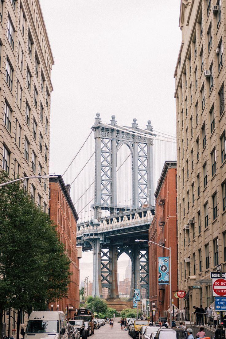 New York City Travel, Travel Around The
