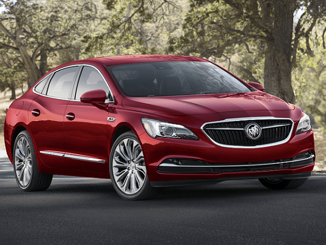 2018 Buick Verano Colors Release Date Redesign Price When This Small Sedan Was Launched In 2011 This Mannequin Was Delib Buick Verano Buick Small Sedans