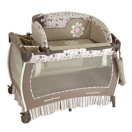 Bassinet Vs Co Sleeper Baby Stuff Pinterest Baby Baby Co