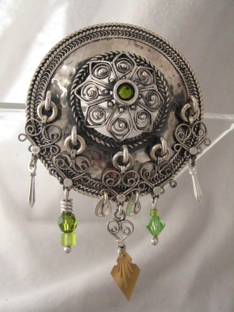 norsk smykkedesignere