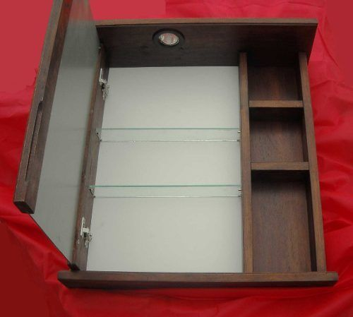 Resultado de imagen para espejo puerta para baño chico Madera - puertas de madera para bao