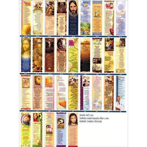Separadores De Libros Cristianos Para Imprimir Gratis Imagui