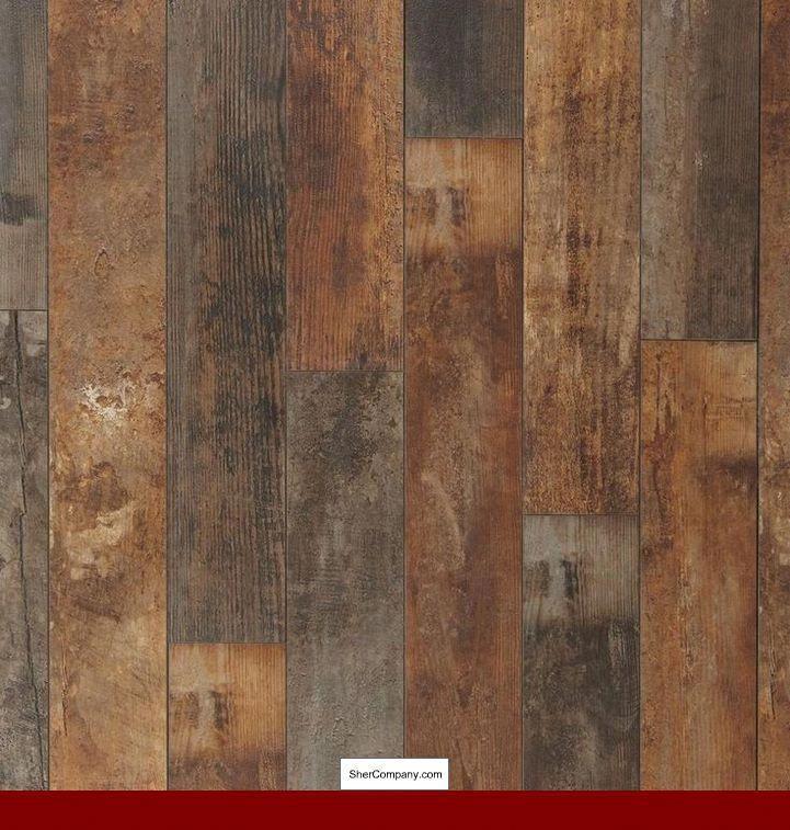 Bamboo Flooring Edmonton floor and underlayment Wood