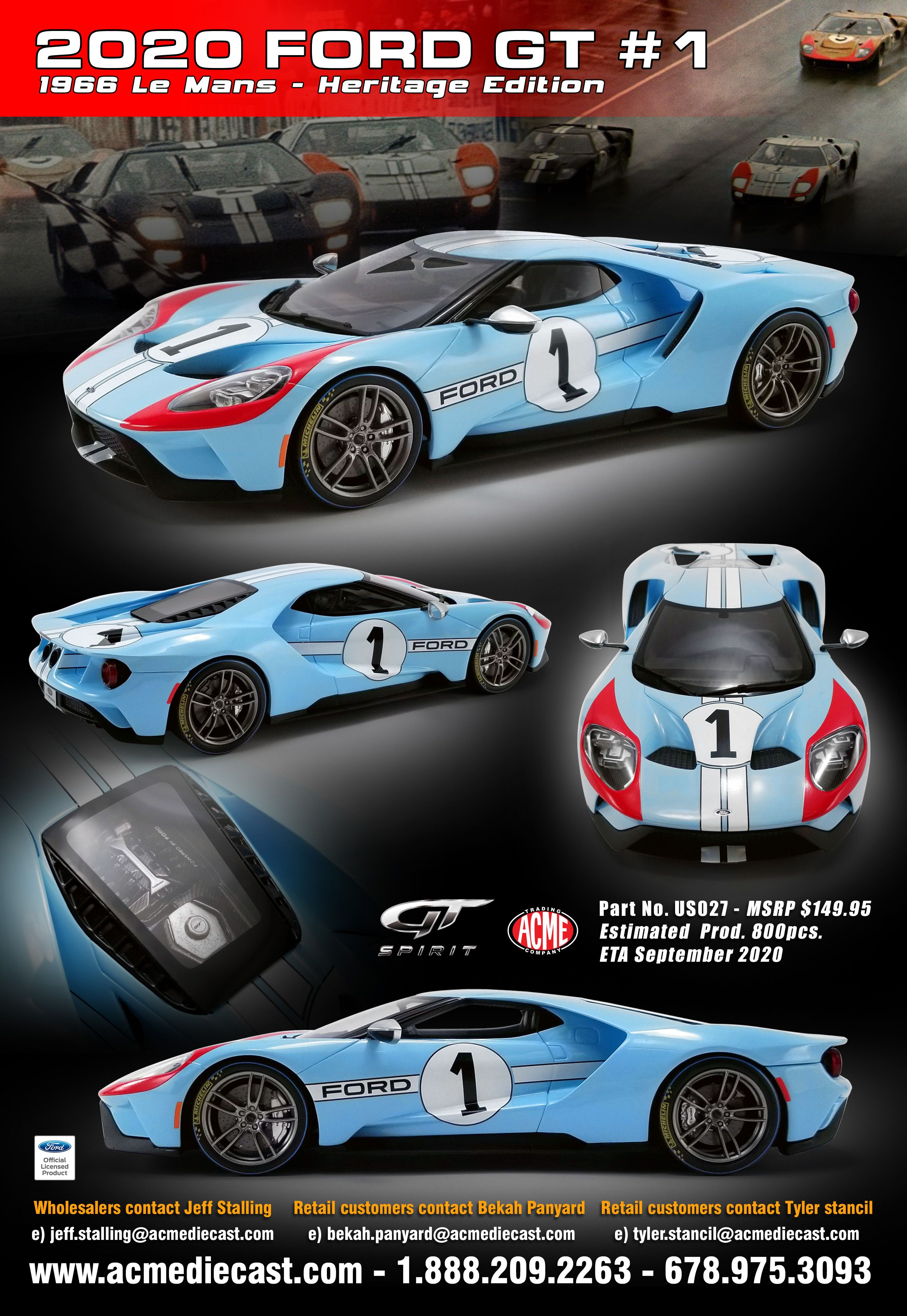 24++ Ford gt lemans 2020 ideas in 2021