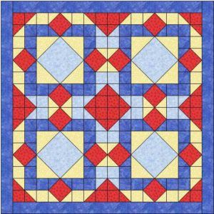 Ludlow quilt nad sew co uk good friends quilt free pattern ludlow quilt nad sew co uk good friends quilt free pattern pronofoot35fo Images