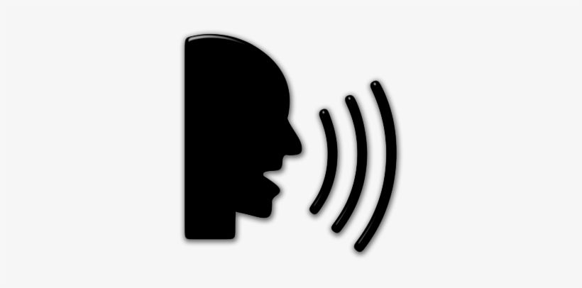 Download Talking Legacy Icon Tags Icons Etc Person Speaking Icon Transparentpng Image For Free And Search More Hd Png Images On Pn Icon Person Icon Face Icon