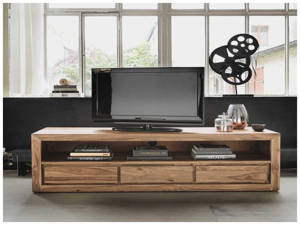genial meuble tv haut maison du monde meuble tv haut maison du monde genial meuble tv haut maison du monde meuble bas tv maison du monde