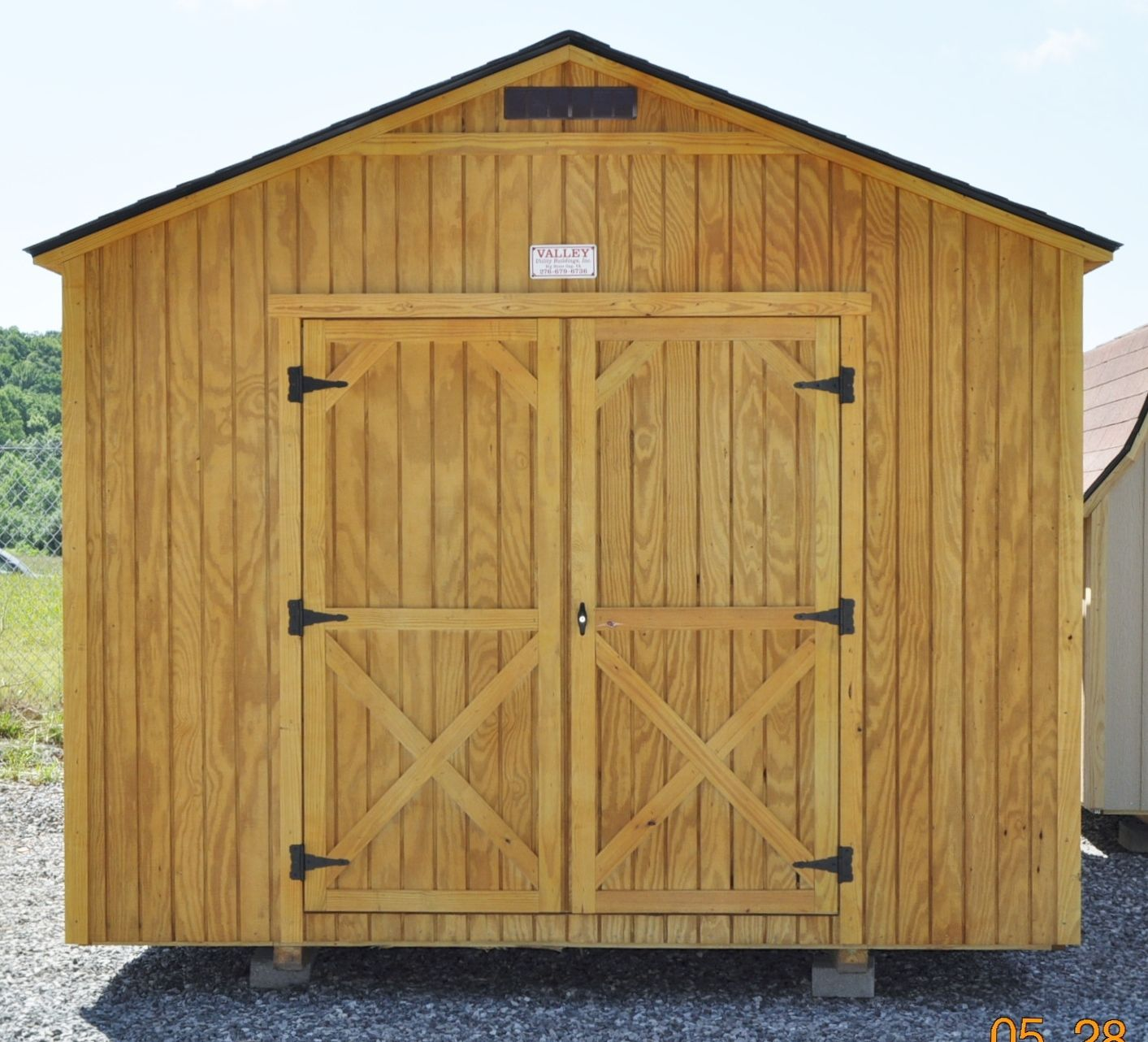 valley utility buildings in big stone gap virginia has kentucky storage sheds providing north - Garden Sheds Virginia