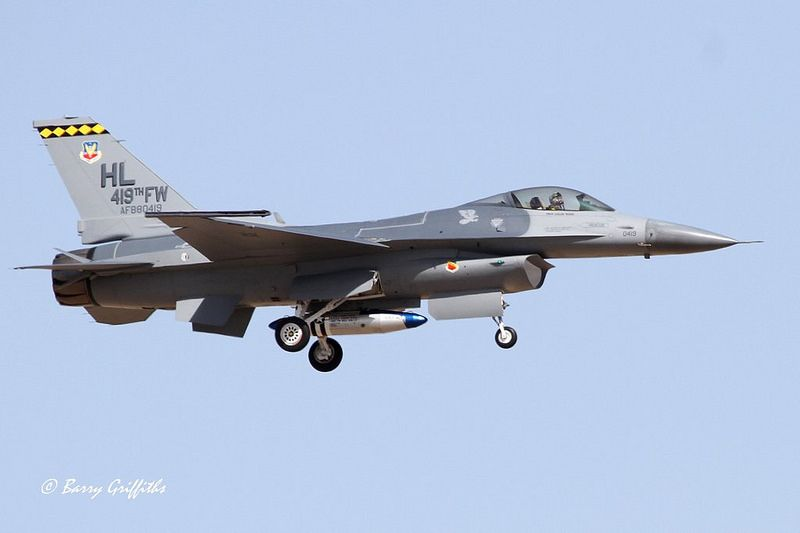air force 1 militari basse