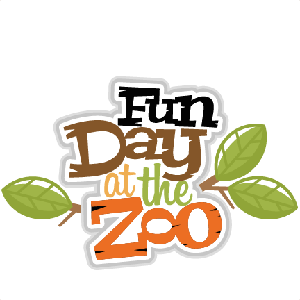 zoo activities for adults