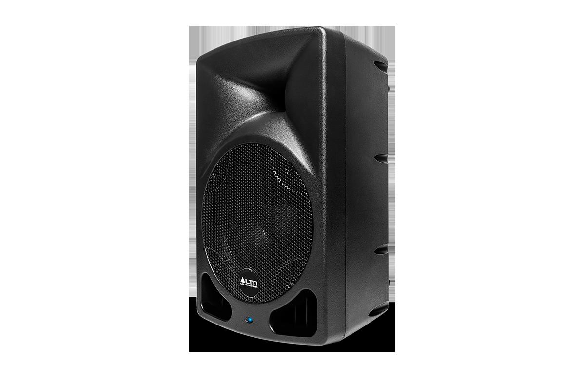 Earnest Mini 5 Watt 9v Battery Powered Amp Amplifier Speaker For Acoustic/ Electric Guitar Ukulele High-sensitivity Portable Speakers