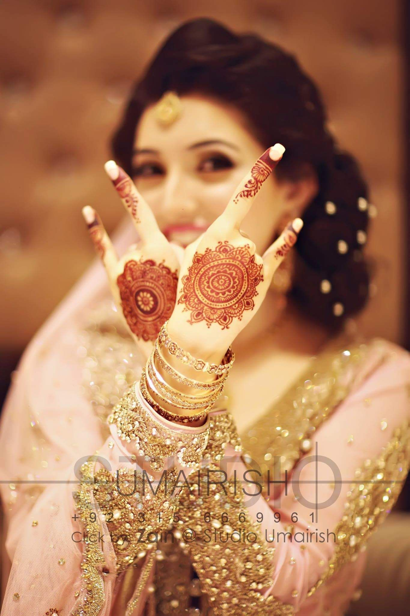 Umairish Studio Photography Mehndi Designs Beautiful Mehndi Design Eid Mehndi Designs